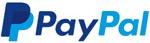 Bequem und sicher zahlen mit Paypal